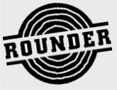 Rounder Records
